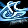 Listen to My Deal (L.I.M.'s Retro Mind Games Mix)_128kINTERNETpreview