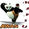 Mawi ft AC Mizal - Al Haq