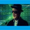 iTOLEDO - Heisenberg (original mix)