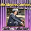 Rosalino Chalino Sanchez El Crimen De Culiacan Nortena Mp3