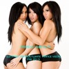 (continued) Summer Nighter/White Trance Vocal Mix 2013 - French/Thai DJ's