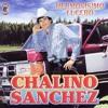 Rosalino Chalino Sanchez Hermosisimo Lucero Nortena Mp3