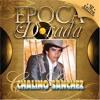 Rosalino Chalino Sanchez Los Chismes Nortena Mp3