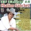 Rosalino Chalino Sanchez Quisiera Ser Pajarillo Nortena Mp3