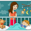 Good Night Lullaby - Nursery Rhymes, Vol 3