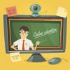 Pixel #5 : MOOC : les profs face aux nouveaux cours en ligne