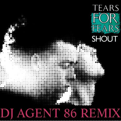 Tears For Fears - Shout (DJ Agent 86 Remix) (Full Length)
