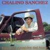 Rosalino Chalino Sanchez El Bronco Fajiado Nortena Mp3