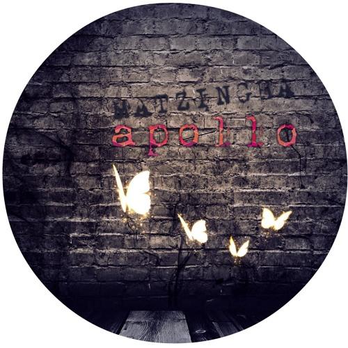 MATZINGHA - Apollo