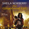 The Gingerbread Girl by Sheila Newberry