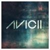 Avicii feat Lana Del Rey - Dance In The Water Wild Boys (Original Mix) [Preview]
