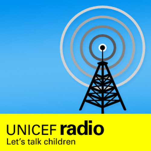 Podcast 80 On International Youth Day, young activists share their views on the role of education in building peace