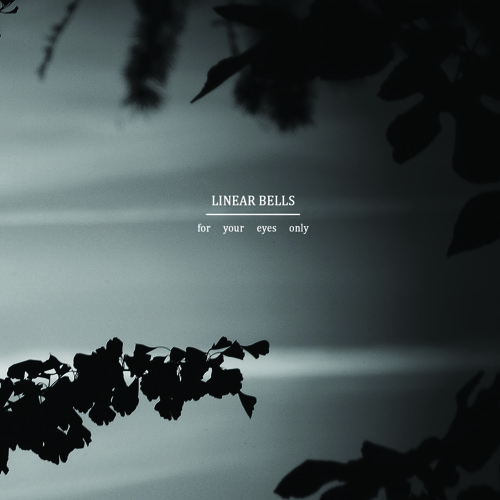 """LINEAR BELLS - Softly killed (Excerpt from """"for your eyes only"""")"""