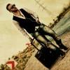 Download ايمن زاخوي انا اموت - Aymam Zaxoy Ana Amoot Mp3
