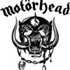 Motörhead's Phil Campbell speaks to the Classic Rock Magazine Show