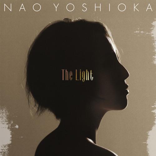 Nao Yoshioka - Spend My Life (Short Ver.)