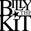 Love Fifteen (Billy The Kit MashUp)