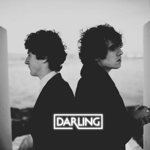 Darling - Echoes (Sun Glitters Remix)
