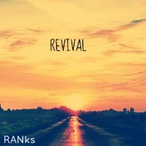 Revival(Original Edit)