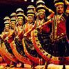 Khelaiya Vol. 3 - Rangalo Non Stop Garba