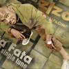 Fata Fata by Zizou Al pacino EJA ft.Jay polly,Urban Boys,Uncle Austin,Teta
