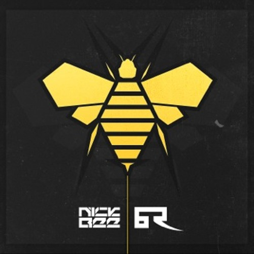 NickBee - Era/Dusk Valley(OUT NOW)