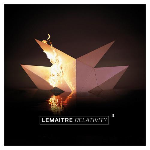 Relativity 3