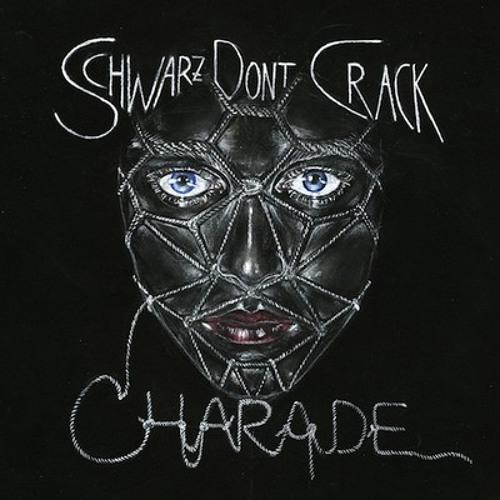 Schwarz Dont Crack - Charade (Adana Twins  On A Lonely Night Remix) | Kitsuné