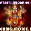 MAA SHERA WALI YE BASS MIX REMIX DJ JAVED - DjAMG.MOBIE.IN