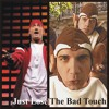 The Bloodhound Gang vs. Eminem - Just Lose The Bad Touch (Thomas K. MashUp)