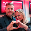 Free Download Gary Barlow joined Jamie & Emma for Heart Breakfast Mp3