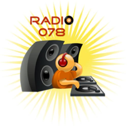 Radiojingle.nl - Vormgeving Radio 078
