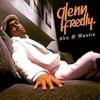 Terserah - Glenn Fredly (covered by @Daaanti)