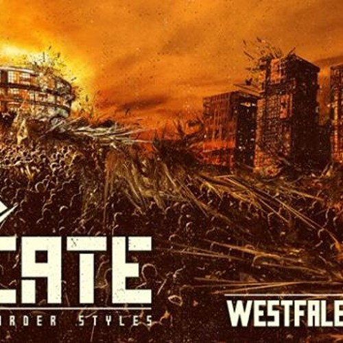 SYNDICATE 2013 (WARMUP/AFTERHOUR-SET)(FREE DOWNLOAD)
