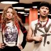 Mil Santos - Latin / Pop - Sound Snipett