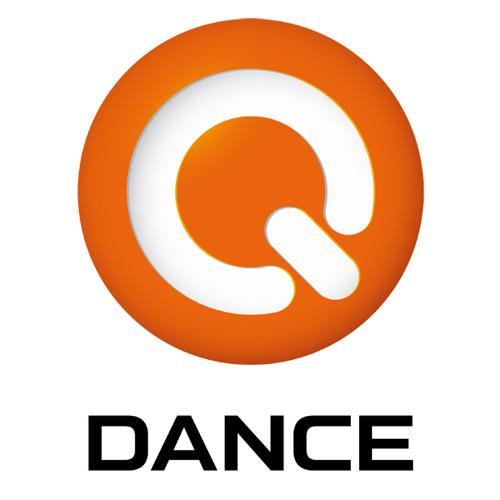 The Q-dance Harder Styles Top 1000 | Anthem Mix