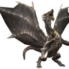 Monster Hunter Freedom Unite - Kushala Daora Theme