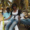 Nigha Benz Dj We Congolia