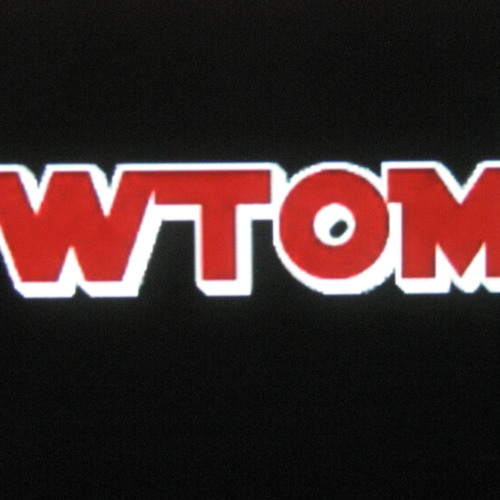 (Wtom World Music presents)One way street.Feat..RomyHarmony..Prod by Thomas Vieu.