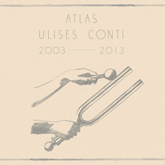 Ulises Conti - El Chico De La Moto