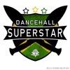 Dancehall Superstar
