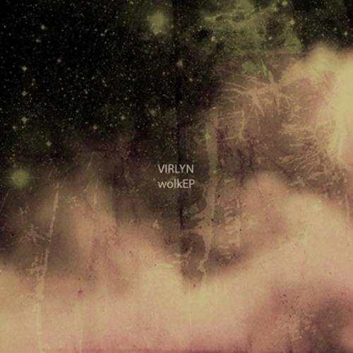 Virlyn - Kreok