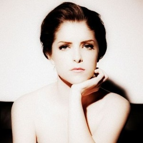 """Anna Kendrick - Cups (Pitch Perfect's """"When I'm Gone"""")"""