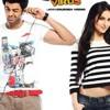 Tose Naina -  Arijit Singh