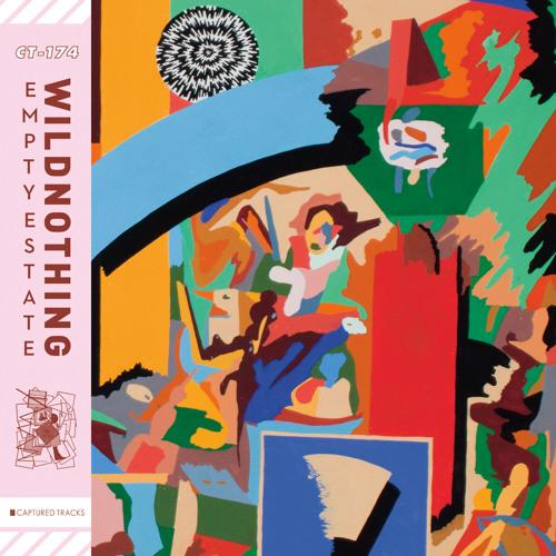 Wild Nothing // On Guyot