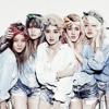 SPICA Tonight (acoustic)