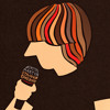 People Watching | DEMETRI MARTIN | StandUp Comedian