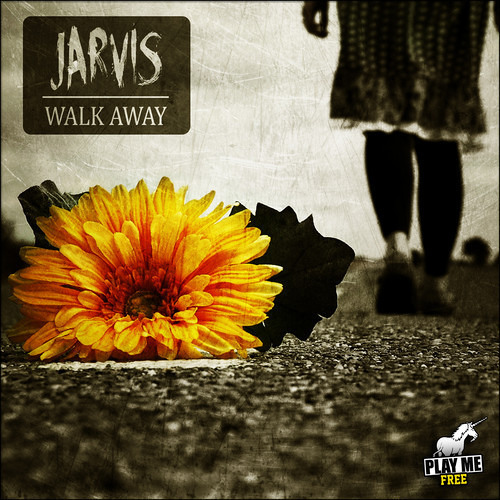 Walk Away by Jarvis