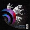 Cocodrills You Ll Never Know Paolo Mojo Zenbi Remix mp3