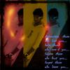 Telangana Song Palle Pallena Dj Sai Mix